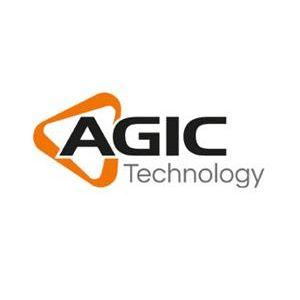 AGIC TECHNOLOGY S.R.L.