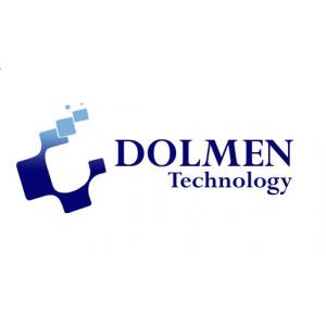 DOLMEN TECHNOLOGY SRL