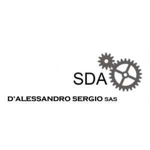 D'ALESSANDRO SERGIO S.A.S.
