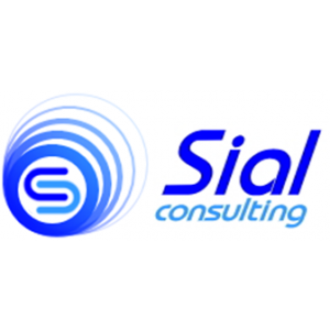 Sial Consulting