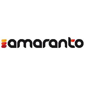 STUDIO AMARANTO S.R.L.