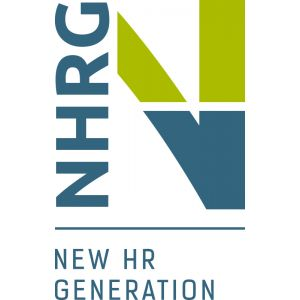 NHRG - New HR Generation