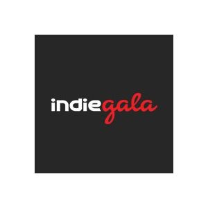INDIEGALA SRL
