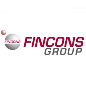 FINCONS S.P.A.