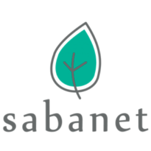 SABANET S.R.L.