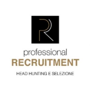 PROFESSIONAL RECRUITMENT S.R.L.