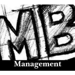 MB Management