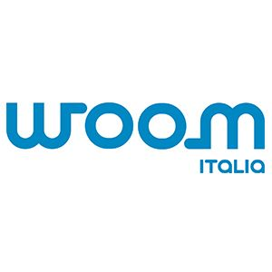 WOOM ITALIA