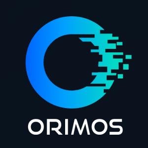 ORIMOS.DEV SRL
