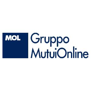 GRUPPO MUTUIONLINE S.P.A.