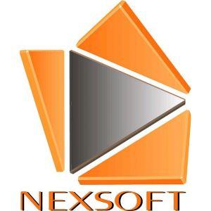 Nexsoft S.p.A.