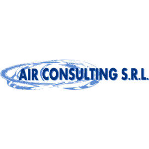 AirConsulting S.r.l.