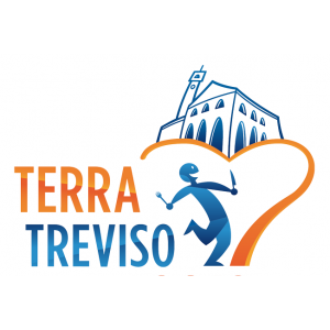 Terra Treviso