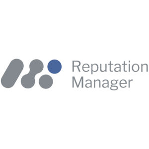 Reputation Manager S.p.A.
