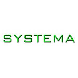 SYSTEMA SRL