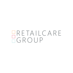 RETAIL CARE GROUP PHB SRL