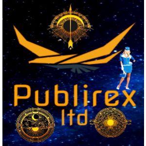 Publirex ltd