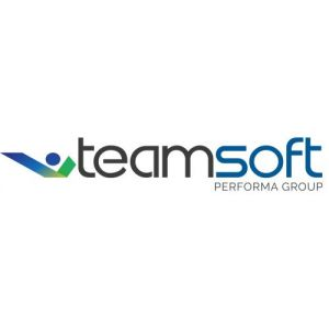 TeamSoft Servizi Professionali