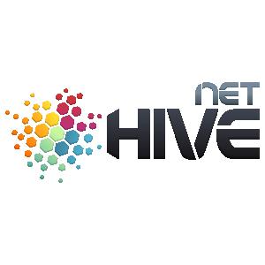 Nethive SPA