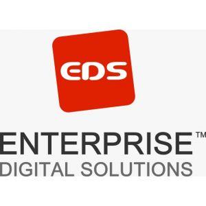 Enterprise Digital Solutions srl