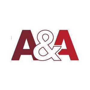A&A S.R.L.