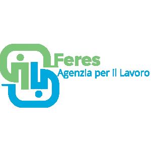 FERES AGENZIA PER IL LAVORO S.P.A.