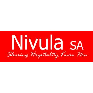 NIVULA SA