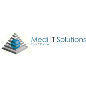MEDI IT SOLUTIONS S.R.L.