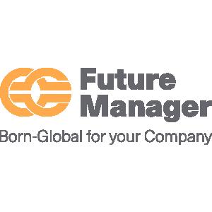 Future Manager Recruitmen
