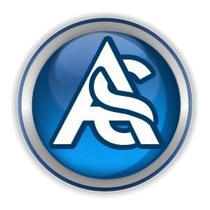 AZZURROSERVICE.NET SRL