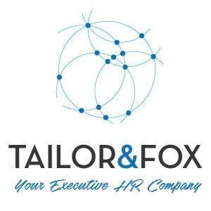 TAILOR&FOX SRL