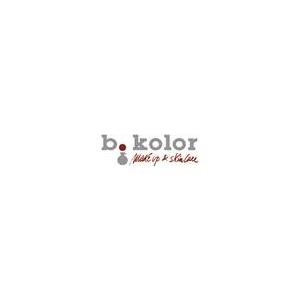 B.KOLORMAKEUP & SKINCARE S.P.A. SB