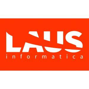 Laus Informatica Srl