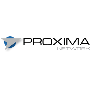 Proxima Network