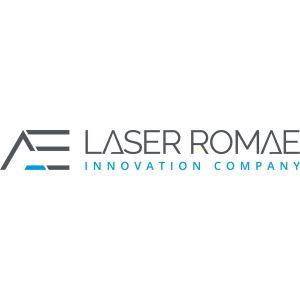 Laser Romae