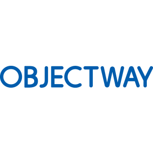 OBJECTWAY S.P.A.
