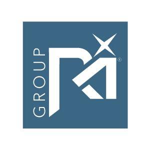 R1 Group