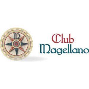 CLUB MAGELLANO SRL