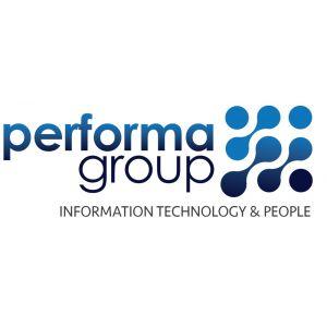 Performa Group Srl