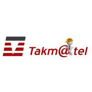 TAKMATEL SRL