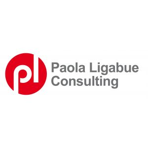 Paola Ligabue Consulting