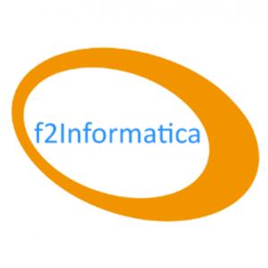 f2informatica s.r.l.
