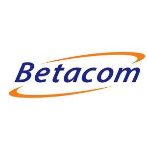 BETACOM SRL