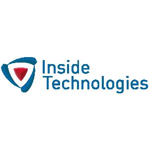 INSIDE TECHNOLOGIES S.R.L.