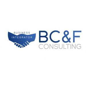 BC&F Srl