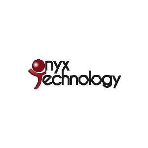 ONYX TECHNOLOGY S.R.L.