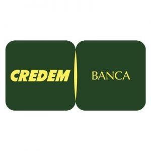 CREDITO EMILIANO - CREDEM