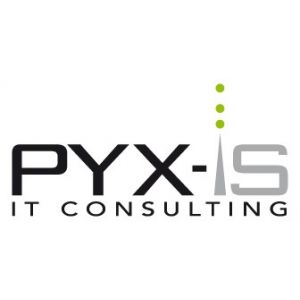 PYX-IS IT CONSULTING S.R.L.