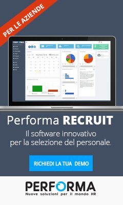 software recruiting performa recruit